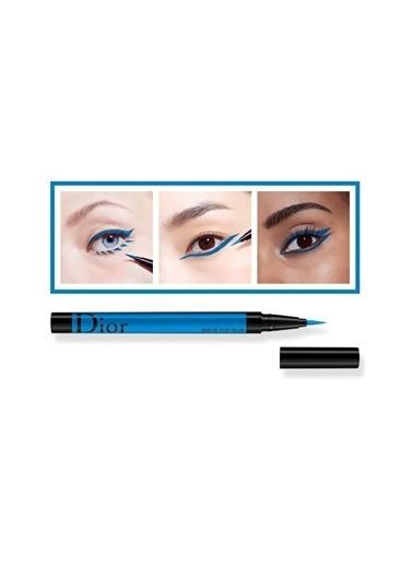 Dior Eye Liner Renksiz